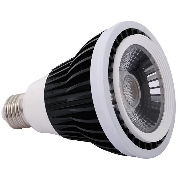 Dimmable Led Cob Par20 Par30 28 Images E26 Bulb