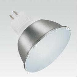 LED SMD MR16 GU10 PAR16