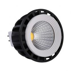 LED COB MR16 GU10  PAR16