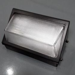 LED Wall Pack 60Watt