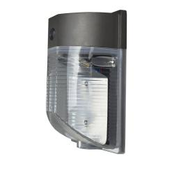12W LED Wall Pack Light mini Series